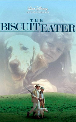 The Biscuit Eater Labrador: Moreover