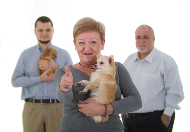 Edina Igrényi